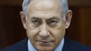Израел мъмри Испания, Словения и Белгия, че искат разследване на убийствата на палестинци