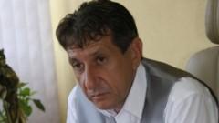 Кметът на Стамболийски се оттегли от координацията на ГЕРБ в област Пловдив