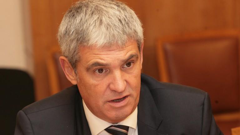 70% от българите получават под средната заплата