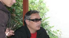 Иван Бербатов призна: Митко ме издържа
