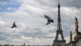 Заради Covid-19 Сингапур вече не е сред най-скъпите градове в света, но Париж остава