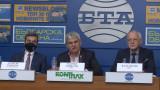 Бизнес и синдикати искат удължаване на икономически и социални мерки до края на годината