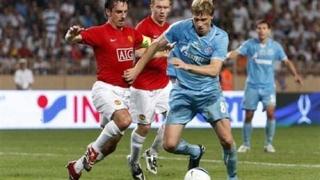 Невил става треньор в Юнайтед