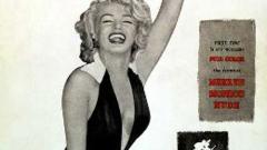 Богати фенове разграбват вещи на Мерилин Монро