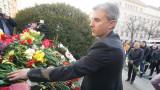 Павел Колев увери, че всичко с евролиценза на Левски ще бъде наред