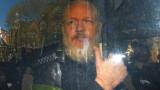 Еквадор обвини Асандж в опит да използва посолството му за шпионаж