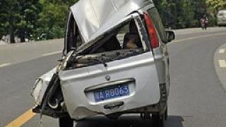 Варненски автотърговци с услуга срещу застрахователи