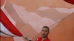 15 лева билет за ЦСКА - Клифтънвил