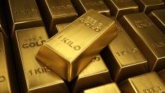 Експерт: Златото ще поскъпне до $2000 за унция през 2020-а