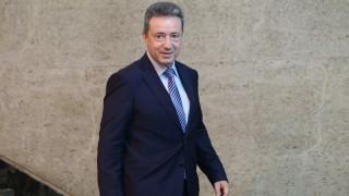 23 000 чакат за българско гражданство, МП променя закона