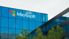 Microsoft води надпреварата по патенти за Изкуствен интелект до момента