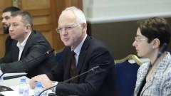 АИКБ настоява затворените бизнеси да се компенсират веднага