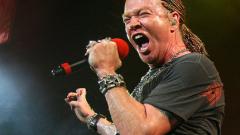 """""""Guns N` Roses"""" в София на 8 юли!"""
