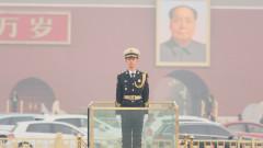 Повече тренировки и подготовка за война - приоритетите на китайската армия през 2019 г.