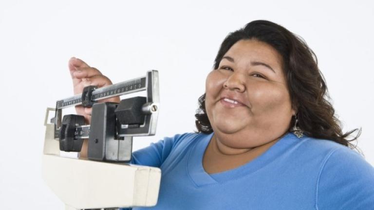 Най-дебелата жена в света ще бъде оперирана