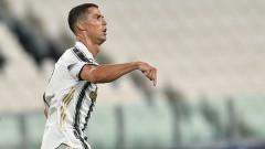 Ново историческо постижение за Кристиано Роналдо