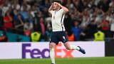 Англичаните са тринадесетата страна, която ще играе финал на Европейско