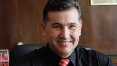 Директорът на СМГ е лауреат на Гражданската награда на ЕП