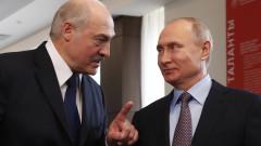 Лукашенко: САЩ поставят ли ракети в Европа или Украйна, Минск и Москва ще отговорят