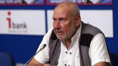 Твърдост в историческите разговори с македонците иска проф. Овчаров