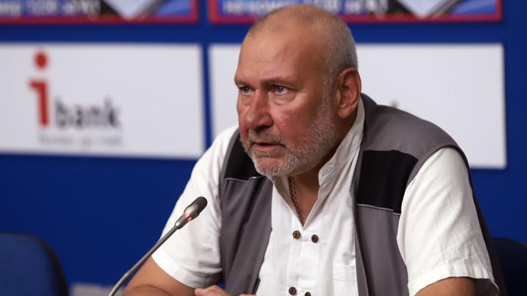 Смесената българо-македонска историческа комисия се нуждае от твърдост, гласност и