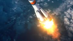 Отбелязваме 56 години от полета на първия човек в Космоса