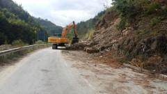 Отпускат над 33 милиона лева за общините за справяне с последиците от бедствия