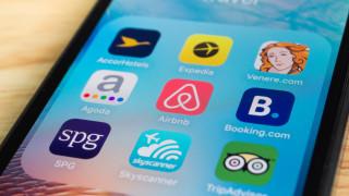 Отдаващите жилища в Airbnb и Booking у нас ще плащат данък