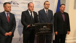 """Изтекъл срокът да обжалваме арбитража за """"Белене"""""""