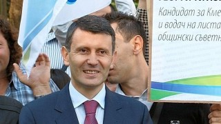Титюков: Подпомогнахме футболните клубове в Пловдив