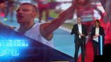 Спортист номер едно с увреждания за 2019 г. е Християн Стоянов