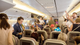 Повишен риск от зараза с коронавирус при пътуване до Южна Корея и Япония