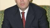 Силвио Данаилов: Отиваме на съд