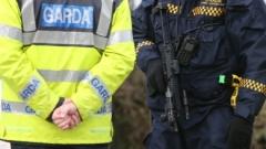 Над 2 тона кокаин заловени при мащабна операция на Европол