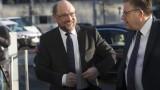 В Германия са на крачка от сформиране на управляваща коалиция