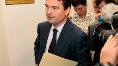 И управляващото мнозинство, и реформаторите са стабилни, уверява Зеленогорски