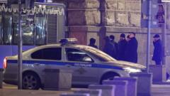 Две са жертвите на стрелбата в Москва