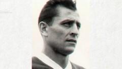 На този ден преди 99 години се ражда легендарният Божин Ласков