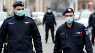 В Румъния осъдиха бивш общинар на рекордни 32 години затвор за корупция