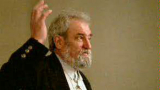 Почина поетът Петър Манолов