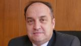 Христо Иванов и Александър Александров са новите управители в БДЖ