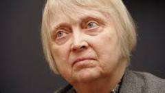 Почина Рада Аджубей, дъщеря на съветския лидер Никита Хрушчов