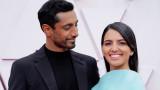 Оскари 2021, Риз Ахмед, съпругата му Фатима и милият жест на актьора