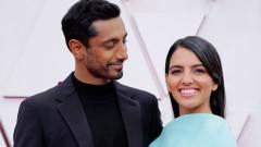 Риз Ахмед не спечели Оскар, но спечели симпатиите на всички
