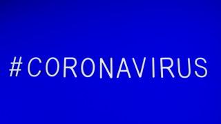 """""""Фейсбук"""" забранява подвеждащи реклами за коронавируса"""