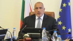 НПО-та пишат писма до Борисов да върне на работа зам.-министър Димитрова