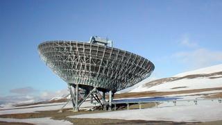 България разработва проекти за комуникациите на НАТО