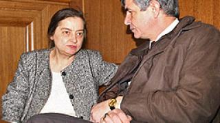 4 г. ефективно поиска прокуратурата за Софиянски