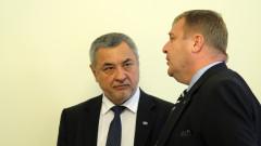 МС интегрира ромите със стратегия до 2020 г.