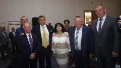 """Властта отсече: Без никакви отстъпки и компромиси за строителството на АЕЦ """"Белене"""""""